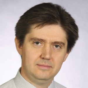 Дмитрий Лоос
